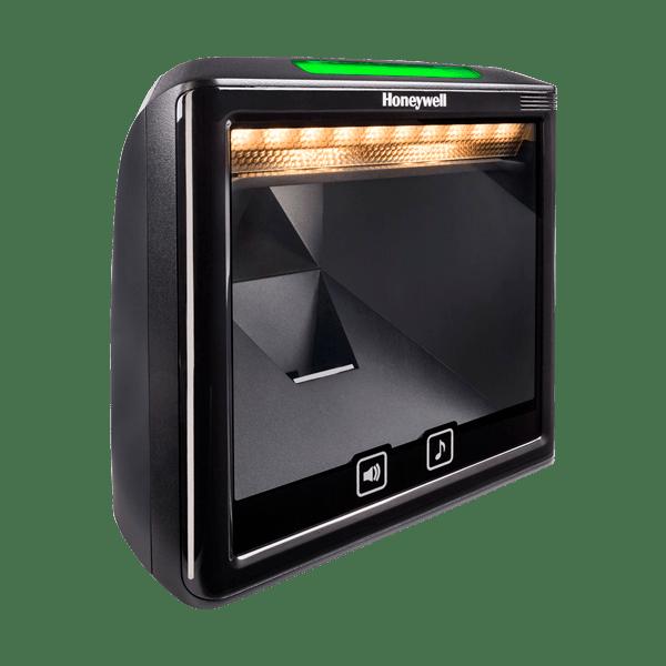 2D сканер штрих-кода Honeywell 7980g Solaris