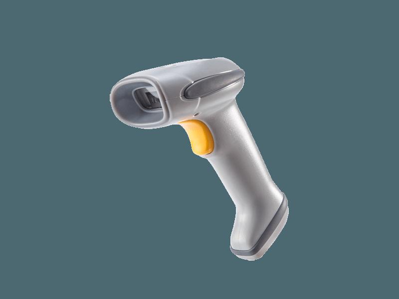 1D сканер штрих-кода Winson WNC-7080G