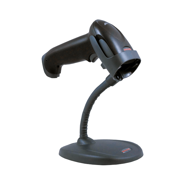 1D сканер штрих-кода Honeywell Voyager 1250g Lite