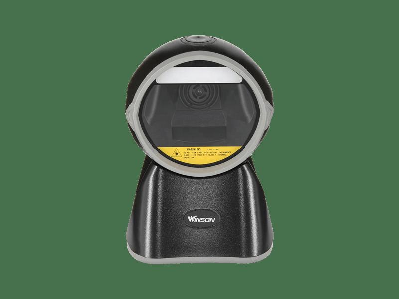 2D сканер штрих-кода Winson WAI-6000