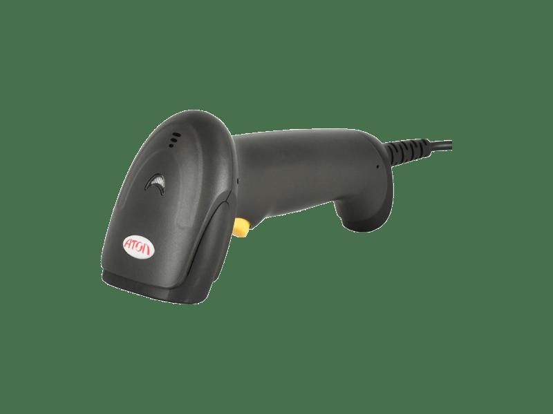 1D сканер штрих-кода АТОЛ SB 2107