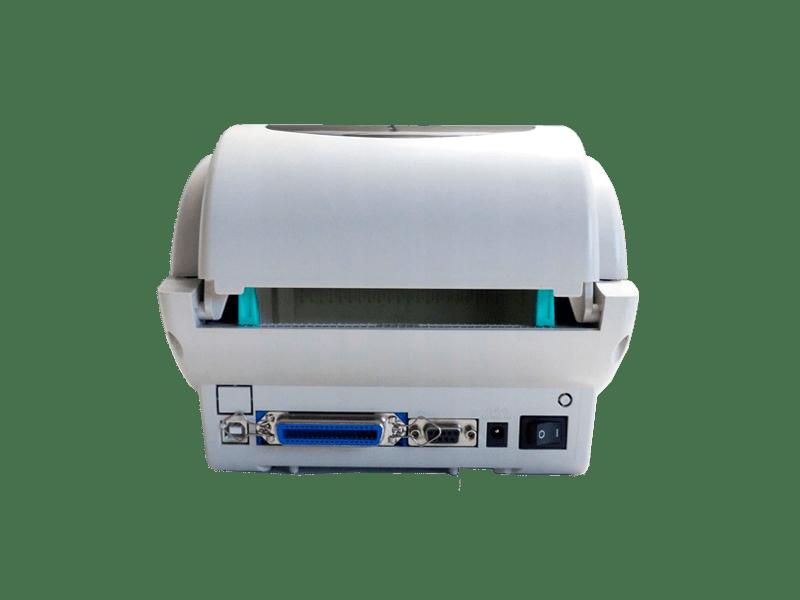 Термопринтер TSC TDP 247