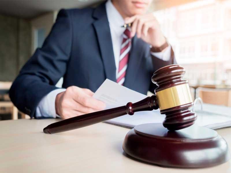 Онлайн-касса для адвокатов