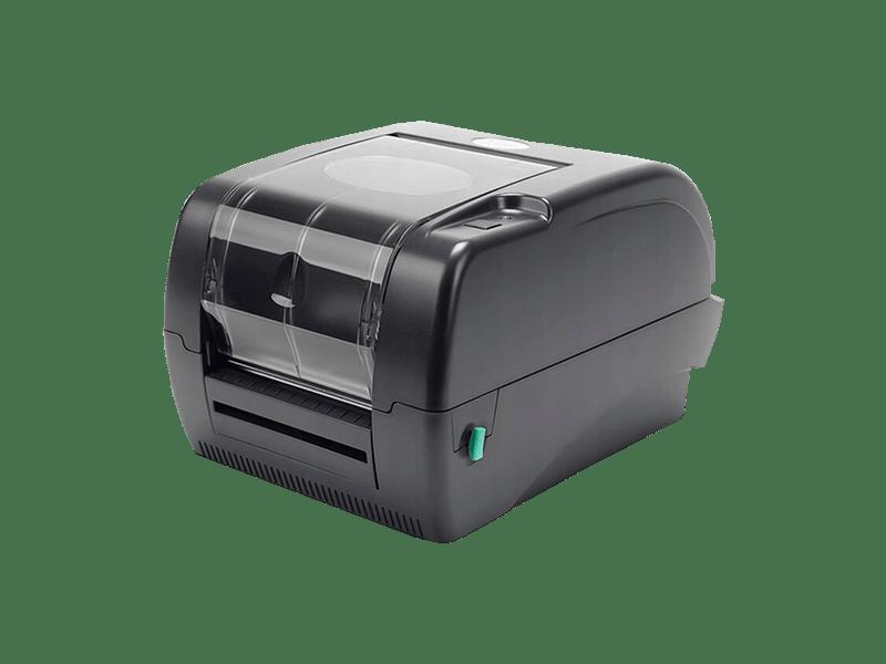 Принтер этикеток TSC TTP 247