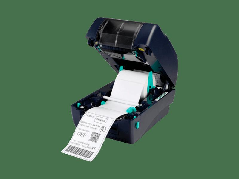 Принтер TSC TTP 247