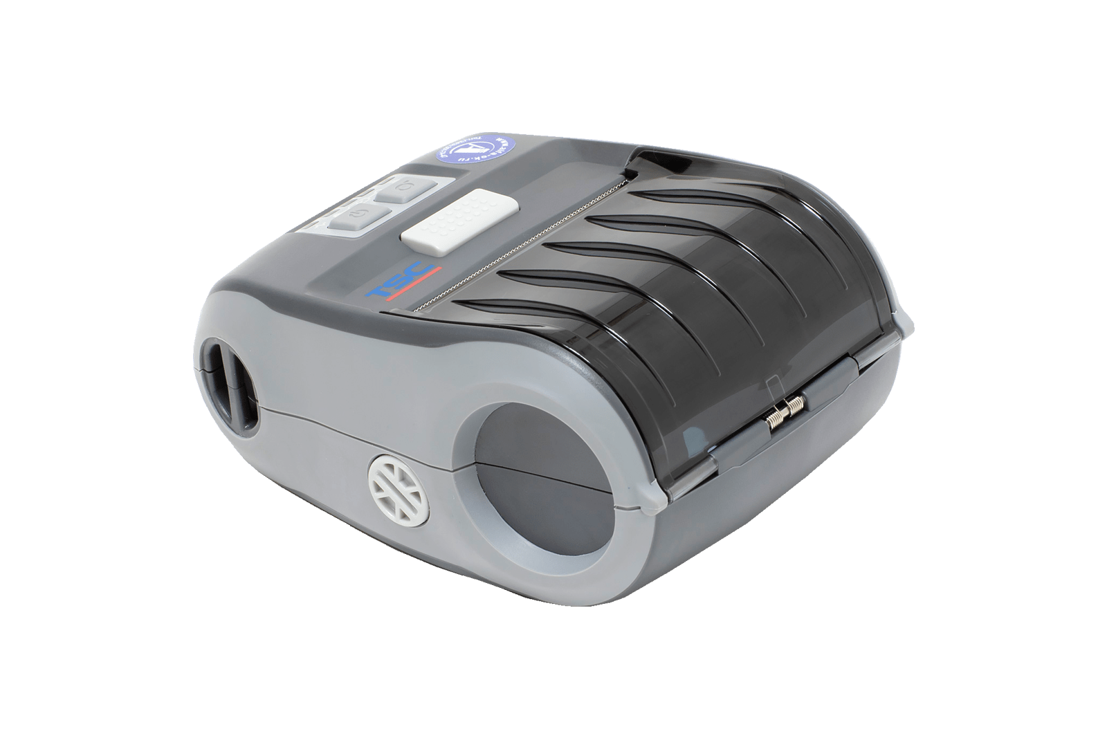 принтер этикеток TSC ALPHA 3R