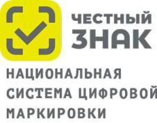 Честный знак логотип