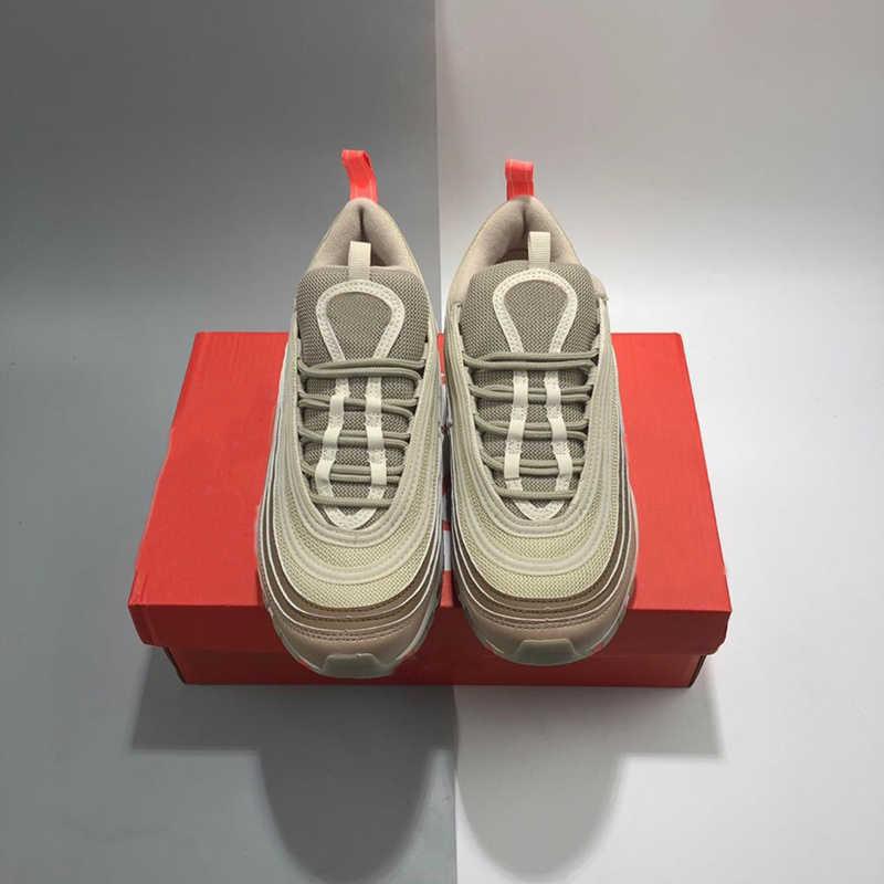 Маркировка обуви отсрочка