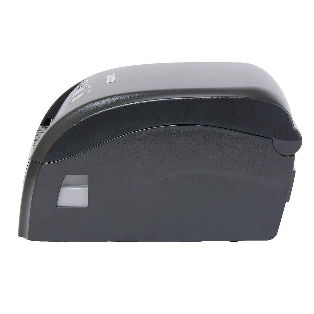 Принтер этикеток pc 80use