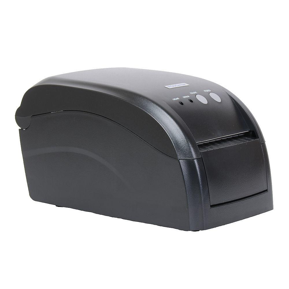 Принтер этикеток poscenter pc 80use