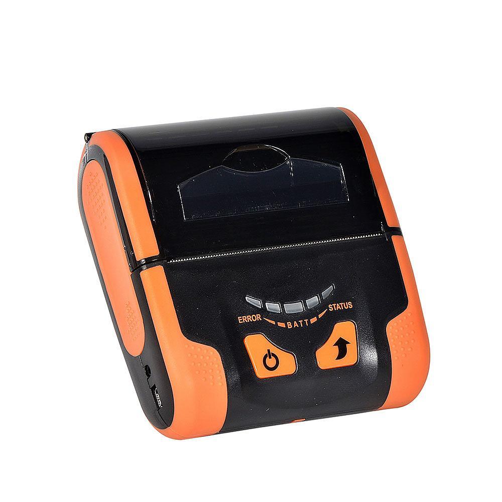 Мобильный принтер POSCenter MTP 300