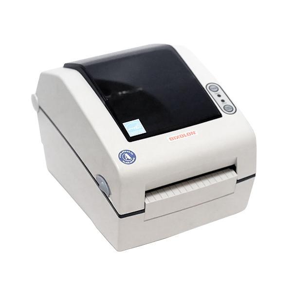 Принтер этикеток Bixolon SLP T400