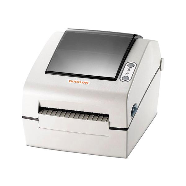 Принтер этикеток Bixolon SLP D420