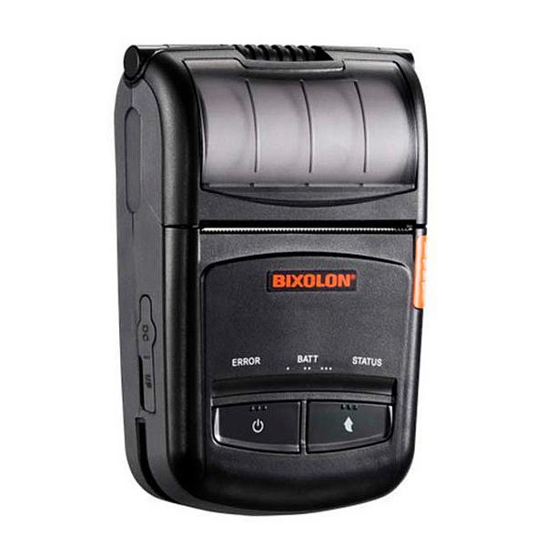 Мобильный принтер Bixolon SPP R210