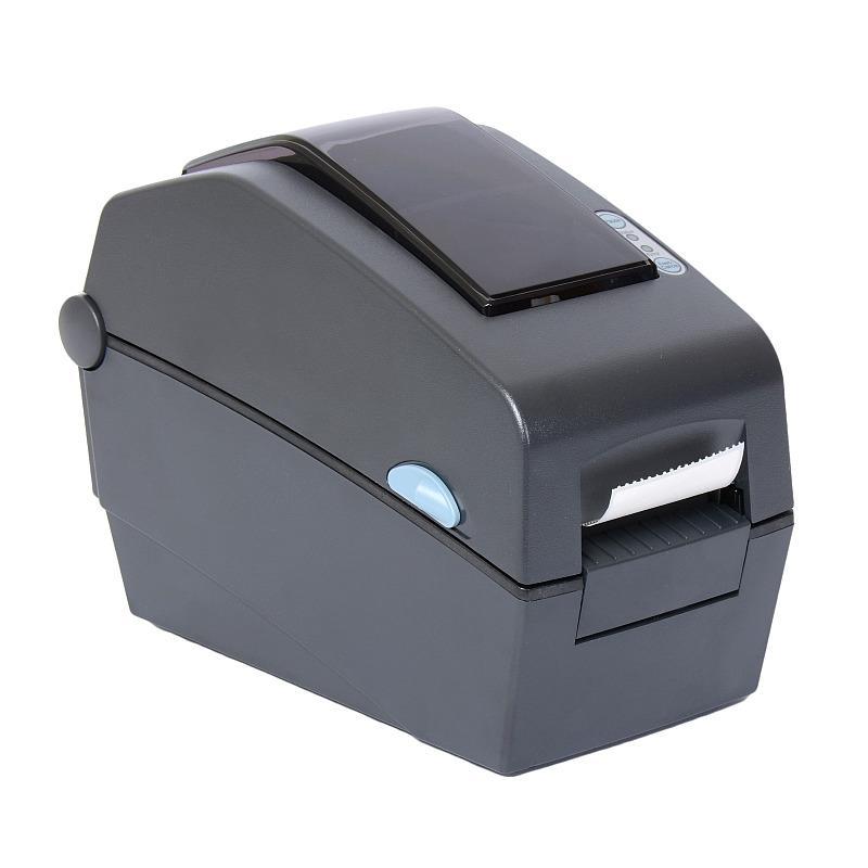 Принтер этикеток POScenter DX 2824 / Bixolon D220