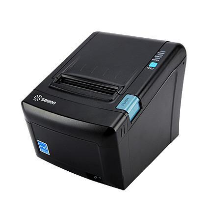 Принтер чеков Sewoo LK TL12