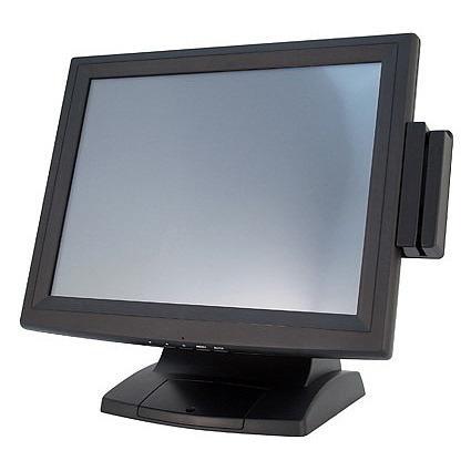 Сенсорный POS-монитор POScenter POS135