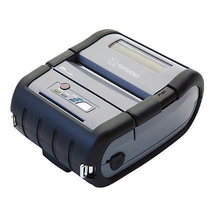 Мобильный принтер этикеток Sewoo LK-P30