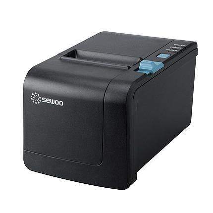 Принтер чеков Sewoo SLK-T42