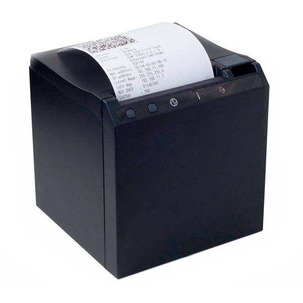 Чековый принтер АТОЛ Jett