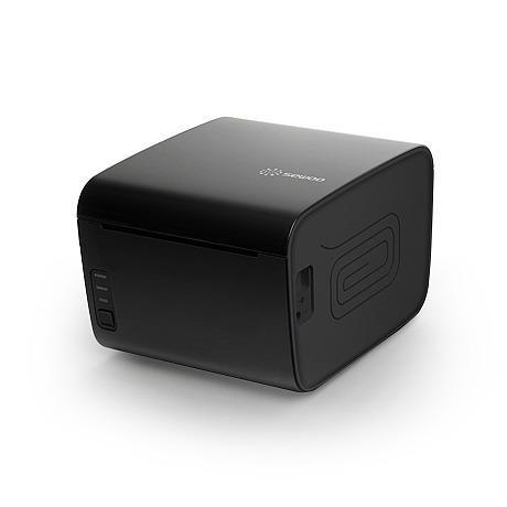 Принтер чеков Sewoo LK-TL100