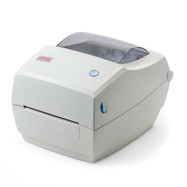 Принтер этикеток АТОЛ ТТ42
