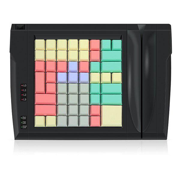 Программируемая клавиатура LPOS-064