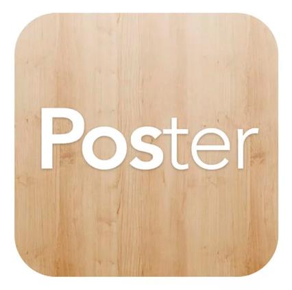Сервис Poster POS для автоматизации ресторанного бизнеса