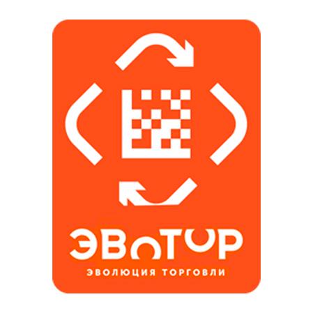 Приложение Эвотор Маркировка