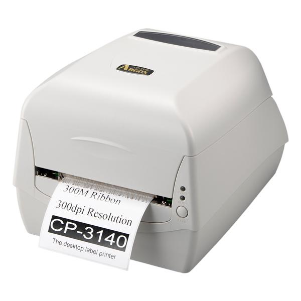 Принтер этикеток Argox CP 3140
