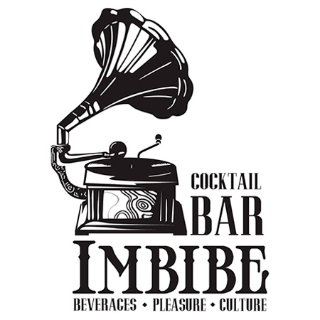бар imbibe