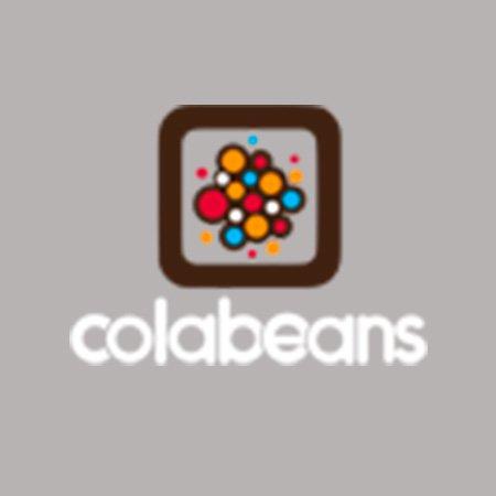 colabeans