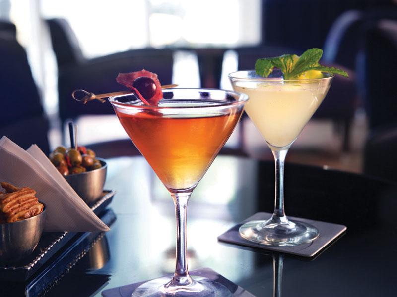Общепит алкоголь