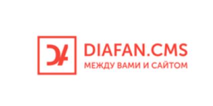 DIAFAN.CMS