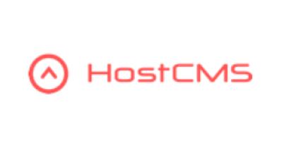 HostCMS