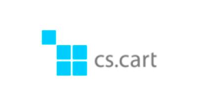 cs.cart
