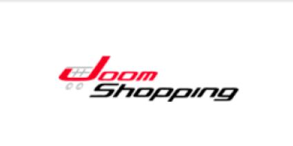 joom shopping