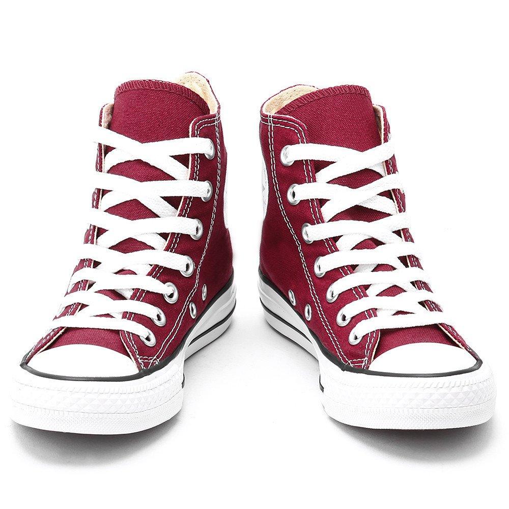 Какую обувь не надо маркировать
