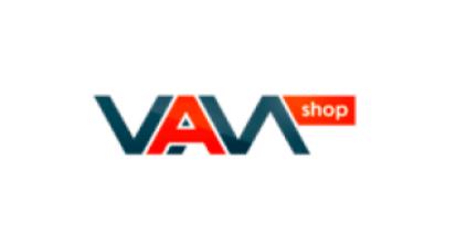 vawshop