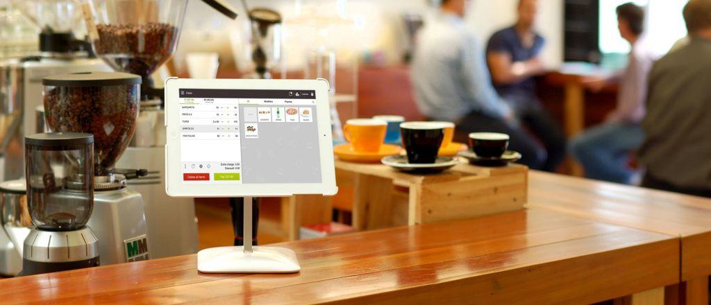 Как открыть кафе в 2020 году: сколько стоит и порядок действий