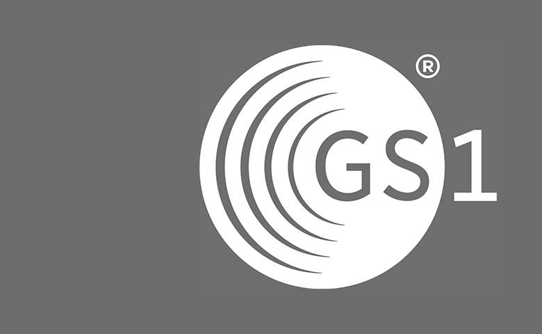 Организациям членам ассоциации GS1 РУС