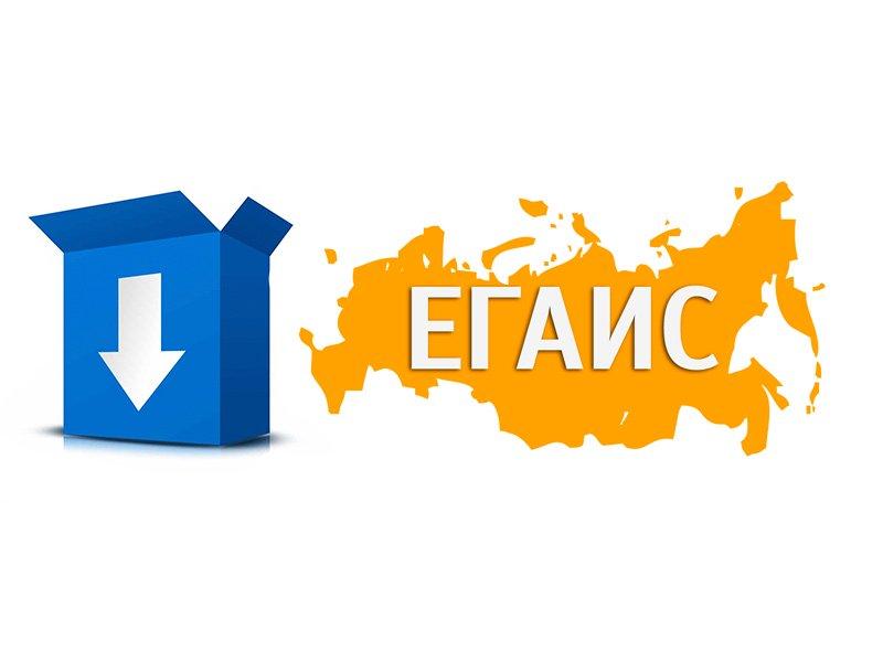Программа ЕГАИС — обзор сервисов и учетных систем