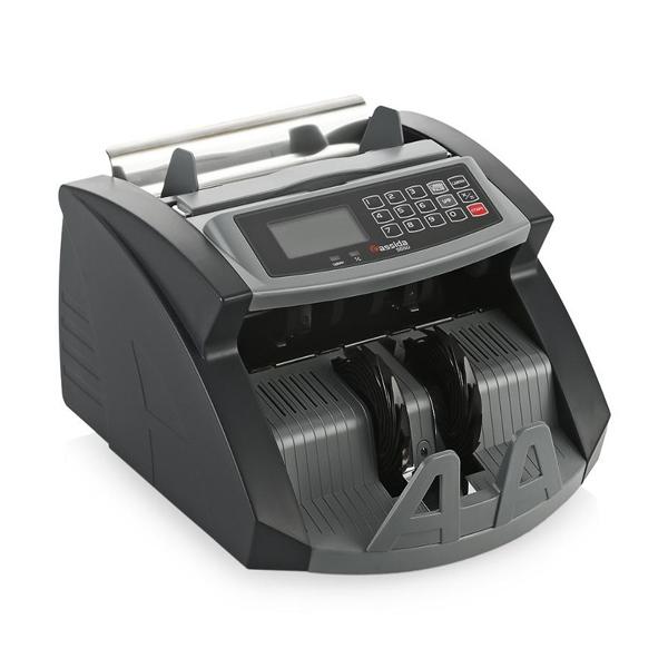 Счетчик купюр Cassida 5550 UV