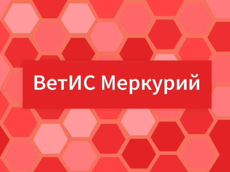 Система Ветис Меркурий