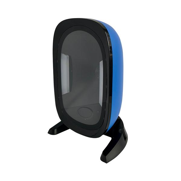 Сканер 2D Порт HC 30