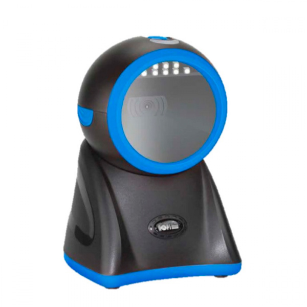 2D Сканер Порт HC 20