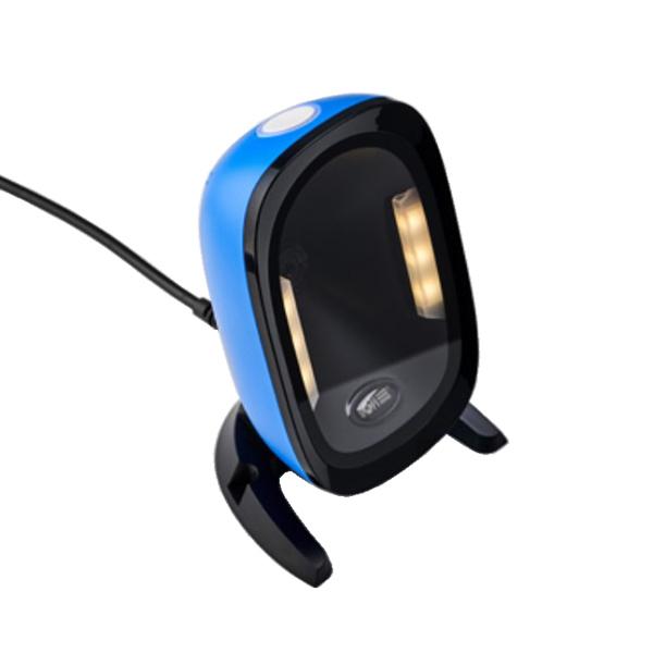 2D сканер ПОРТ HC-30