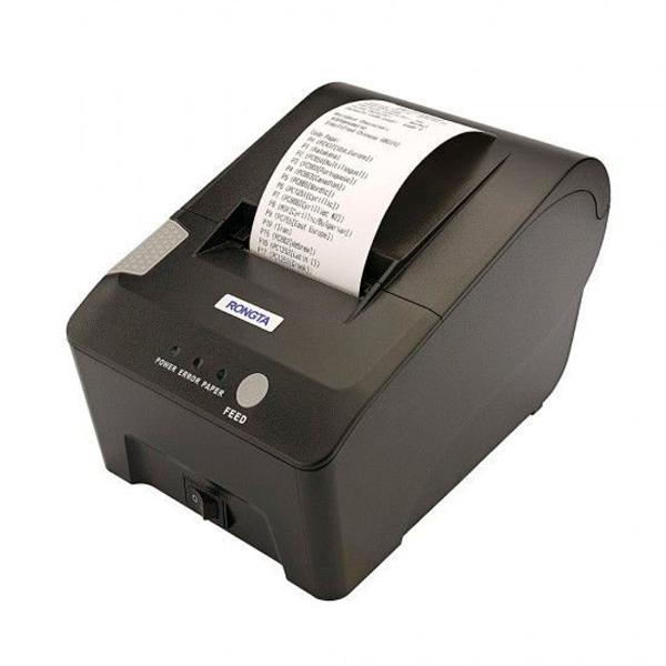 Чековый принтер Rongta RP58U