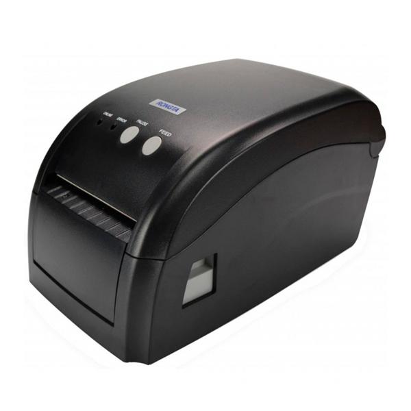 Принтер этикеток Rongta RP80 VI US
