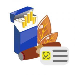 маркировка остатков табачной продукции